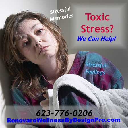 Toxic Stress Heavy Metals Overwhelm Depression Anxiety ADD ADHD E1431579276760